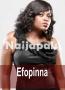 Efopinna
