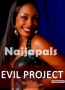 EVIL PROJECT 4