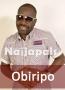 Obiripo