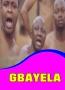GBAYELA