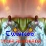 Twistcon