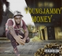 -MONEY$- BY YOUNGJAMMY PROD-BY-FAVOUR EJEKXS by YOUNGJAMMY