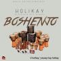 Boshenjo