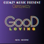 Good Loving by CLEMZYWIZZY