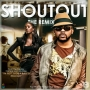 Shout Out (Remix) Tiwa Savage ft Banky W