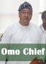 Omo Chief