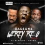 Base One ft. Olamide & Phyno