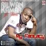 My Fantacy (Prod. FamilySound) by Rilwan Kamar Ft Fumi