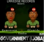 Government (Ijoba) by Reminisce ft Olamide & Endia
