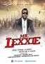 Mr. Lexxie ft Blacks