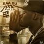 Kaa Bu Ame (Prod. By Sam1) E.L