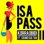 Korra Obidi ft. Sound Sultan (Prod. DJ Coublon)
