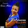 Omara Mkpam by Princess Ellenn