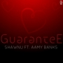 ShawnU ft.  Aamy Banks