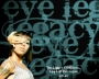 lets just do it by left eye lopez