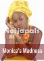 Monica&#039 s Madness 2