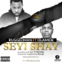 Ruggedman ft. Olamide