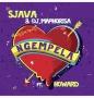 Ngempela by Sjava & DJ Maphorisa ft. Howard