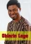 Obinrin Laye