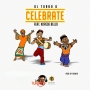 DJ Turbo D ft Korede Bello