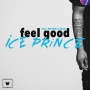 Ice Prince ft. Phyno x Falz