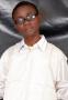 Emmanuel Adekunle Omolehinjesu