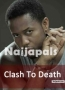 Clash To Death 2