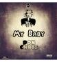 Don chris