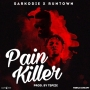 Sarkodie ft. Runtown (Prod. By Tspize)