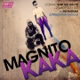 Kaka (Remix) by  Magnito Ft Timaya