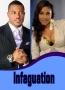 Infaguation