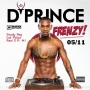 Real G by D'Prince ft. M.I