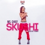 Ms Chief