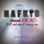 Nafkid ft Ushdee X timmydee