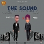 &quot THE SOUND&quot {Prod By Nolly Griffin} by E.B.M FT WIZKID X PILLS X DHOZEE