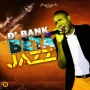 betta jazz by D-bank(prod.by.Tlife)