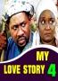 My Love Story 4