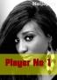 Player No 1