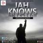 JAH KNOWS «PrOD BY KEZyKLEF» by GENTLE
