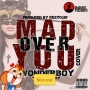 Mad Over You by WonderBoy