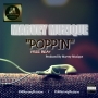 POPPIN_ Free beat produced by Marvey Muzique by Marvey Muzique feat ?