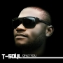T-Soul