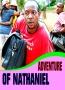 ADVENTURE OF NATHANIEL