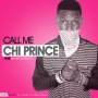 FOLLOW ME GO by Chi PRINCE