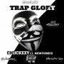 Trap Glory