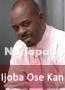 Ijoba Ose Kan