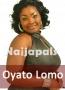 Oyato Lomo