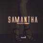Samantha by Tekno