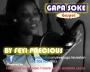 Gapasoke Gospel by Feyi Precious
