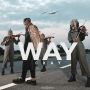 Way by CKay feat. DJ Lambo